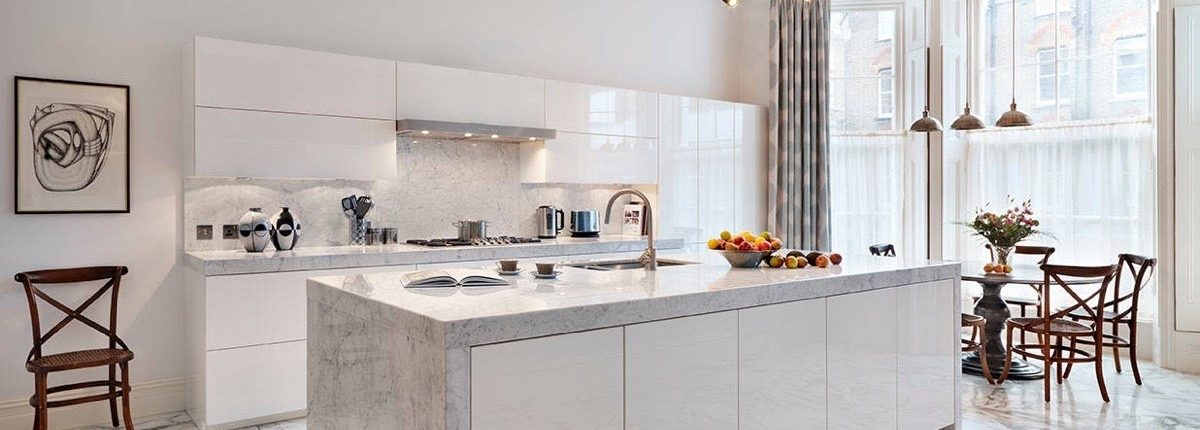 marble kitchen 2